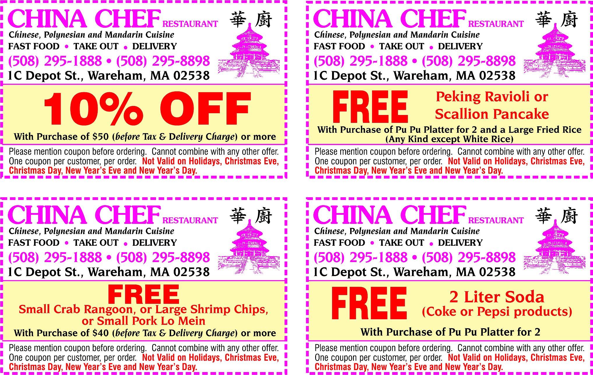 Mandarin Oriental Coupons & Promo Codes